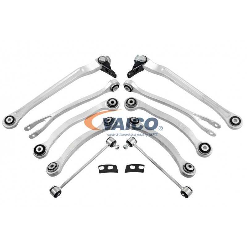 Länkarmssats VAICO V30-7630 Mercedes-bildelar