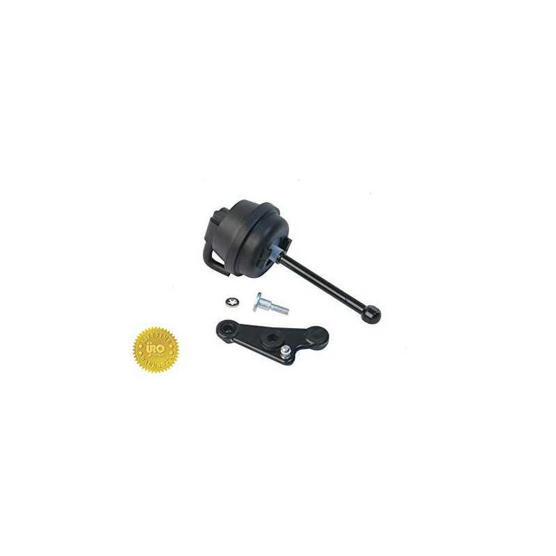 Intake Manifold Repair Kit 2721402401RPRM-autoparts