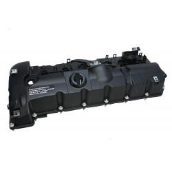 Ventilkåpa UROPARTS - BMW 11127552281