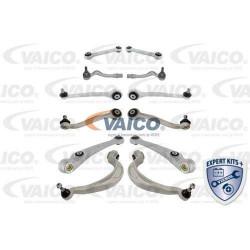 Länkarmssats VAICO V10-3303 AUDI
