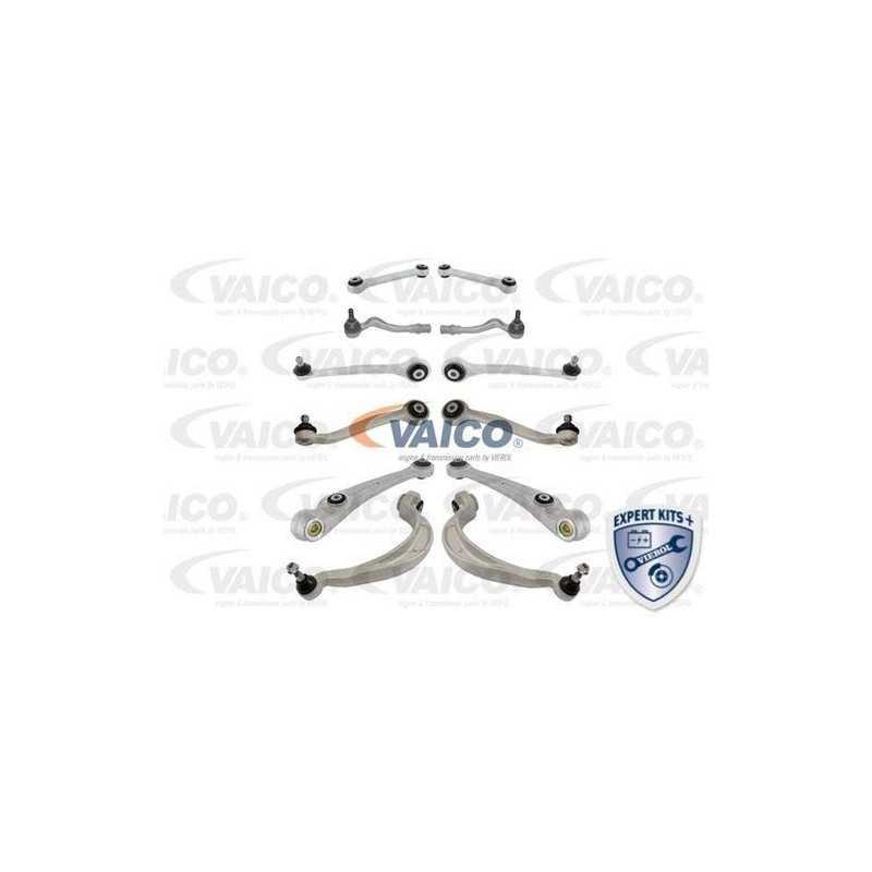 Länkarmssats VAICO V10-3303 AUDI-bildelar