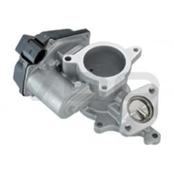 Egr ventil VDO 408275002001Z Audi