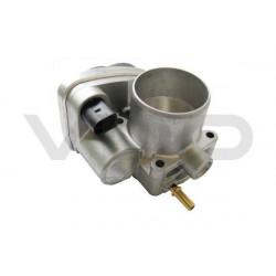 Gasreglage VDO A2C59511232 Renault