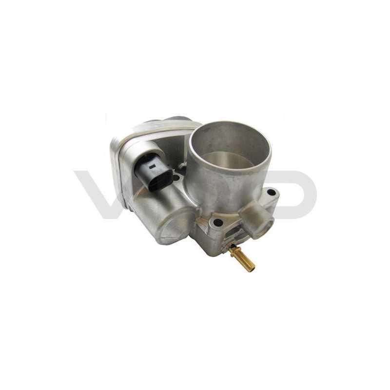 Gasreglage VDO A2C59511232 Renault-bildelar