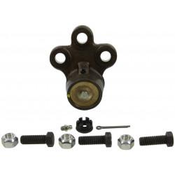 Spindelled MOOG K5331 OPEL SINTRA 352068
