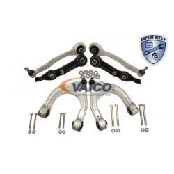 Länkarmssats VAICO V30-7617 Mercedes W211 S211 C219