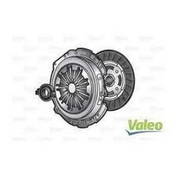 Kopplingssats Valeo 821439 Toyota 4Runner Land Cruiser Prado 90